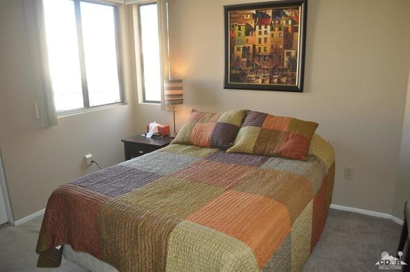41920 Preston, Palm Desert, CA 92211 Photo 9