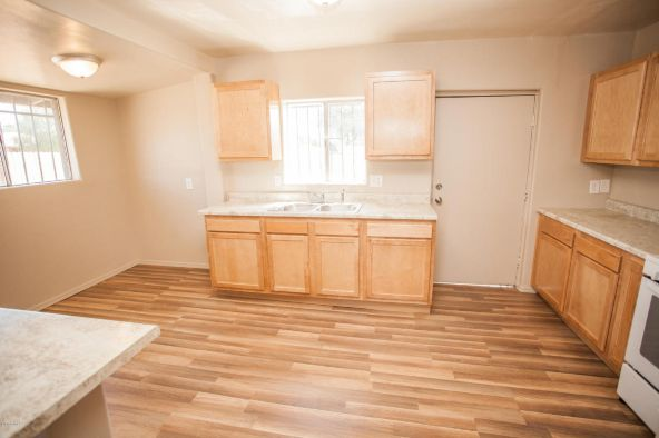 351 W. President, Tucson, AZ 85714 Photo 6