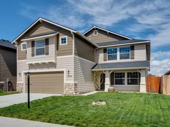 10030 W. Littlewood St., Boise, ID 83709 Photo 2