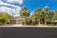 Home for sale: 5142 Estasi St., Las Vegas, NV 89135