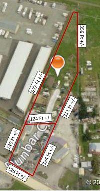 Home for sale: 14978 Dunbar Ct., Mount Vernon, WA 98273