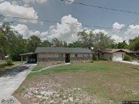 Home for sale: Dolphin, Sebring, FL 33870
