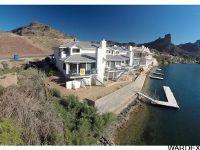 Home for sale: 4580 Hwy. 95, Parker, AZ 85344