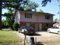 Home for sale: 561 S. 9th St., Ashdown, AR 71822