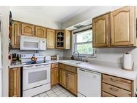 Home for sale: 3833 Sterling Dr., Franklin, OH 45005