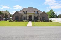 Home for sale: 100 Lonely Oak Blvd., Duson, LA 70529