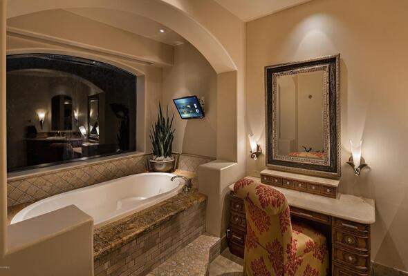 42012 N. 101st Way, Scottsdale, AZ 85262 Photo 61