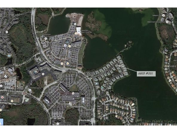6508 Moorings Point Cir., Lakewood Ranch, FL 34202 Photo 24