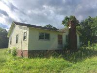 Home for sale: 1517 Redbud Rd., Lincolnton, NC 28092