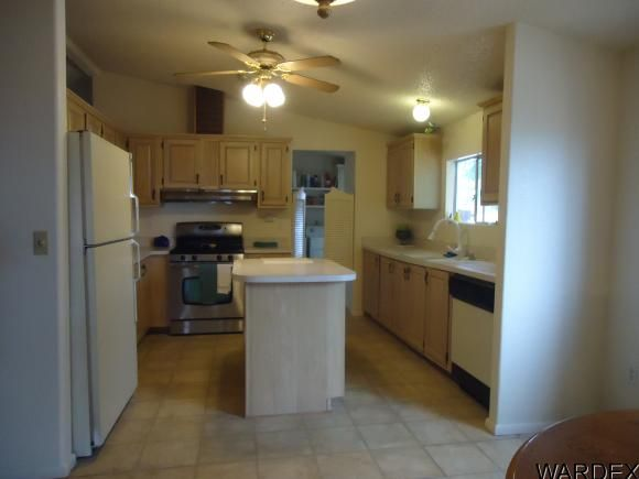 17177 N. Mesquite Rd., Dolan Springs, AZ 86441 Photo 25