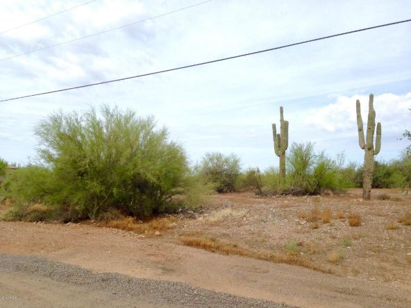 36502 N. 26th St., Cave Creek, AZ 85331 Photo 3