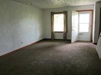Home for sale: 189 Youngman, Murphysboro, IL 62966
