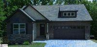 Home for sale: 715 Bushy Creek Rd., Woodruff, SC 29388