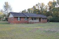 Home for sale: 505 Elizabeth, Mount Vernon, GA 30445