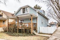 Home for sale: 3360 North Natchez Avenue, Chicago, IL 60634