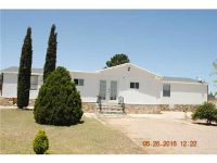 Home for sale: 400 Kellie St., Chaparral, NM 88081
