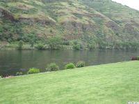 Home for sale: Bare Lot River Edge Ln., Juliaetta, ID 83535