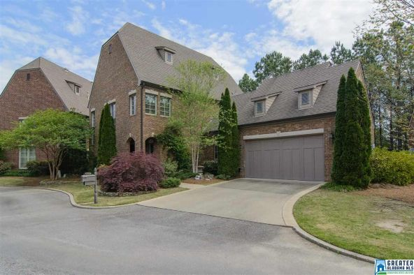 3821 Alston Crest, Vestavia Hills, AL 35242 Photo 16