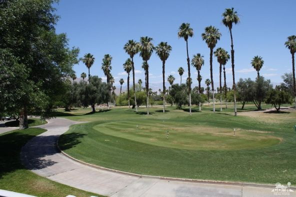 2700 East Mesquite Avenue, Palm Springs, CA 92264 Photo 5