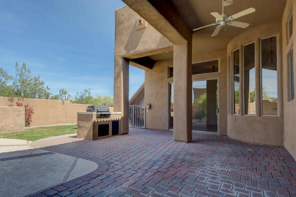 10954 E. Southwind Ln., Scottsdale, AZ 85262 Photo 20