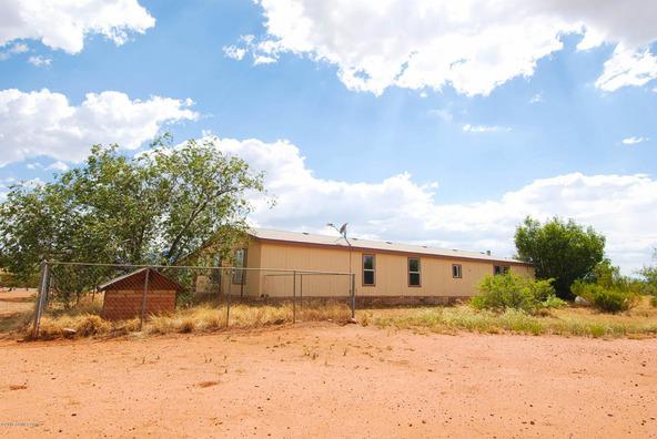 406 W. Purdy Ln., Bisbee, AZ 85603 Photo 14