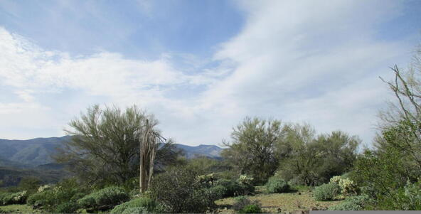 33080 S. Matala Way, Black Canyon City, AZ 85324 Photo 28