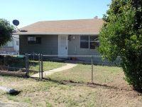Home for sale: 17683 W. Westward Dr., Yarnell, AZ 85362