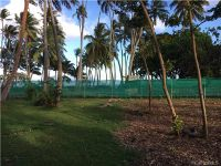 Home for sale: 8994 Kamehameha V Hwy., Kaunakakai, HI 96748