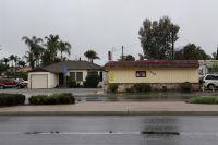 Home for sale: 1330 N. Santa Fe, Vista, CA 92083