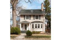 Home for sale: 910 Oakwood Avenue, Wilmette, IL 60091