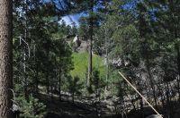 Home for sale: Lot Dr5c Cielo Vista Loop, Jemez Springs, NM 87025