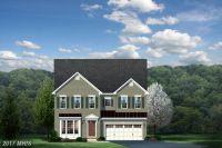 Home for sale: 7 May's. Quarter Rd., Woodbridge, VA 22192