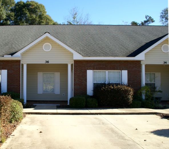 36 Brecken Ridge, Enterprise, AL 36330 Photo 19