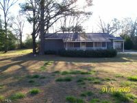 Home for sale: 1553 S. Dunn Worley Rd., Elberton, GA 30635