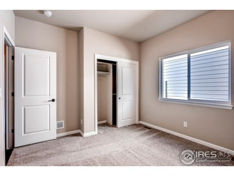 301 Civic Cir., Kersey, CO 80644 Photo 18