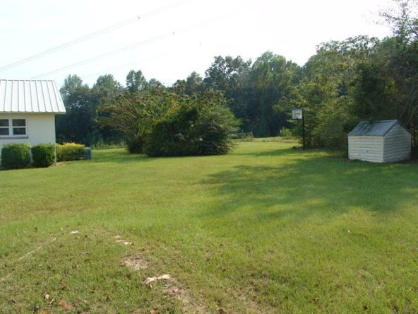 8977 Hwy. 27, Newville, AL 36353 Photo 43