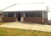 Home for sale: 807 Chicago St., Audubon, IA 50025