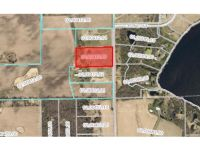 Home for sale: 35 Lot 3 Vibo Trail, Lindstrom, MN 55045