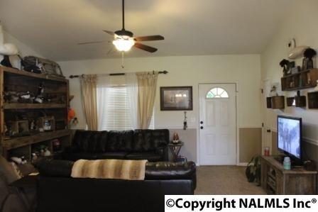 238 Cinnamon Ln., Albertville, AL 35951 Photo 11