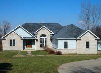 Home for sale: 3488 Tomlinson Rd., Mason, MI 48854