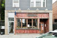 Home for sale: 2528 North California Avenue, Chicago, IL 60647