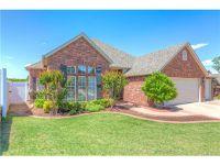 Home for sale: 404 E. Wichita Ct., Broken Arrow, OK 74012