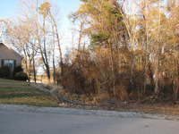 Home for sale: 328 Tigitsi Way, Loudon, TN 37774