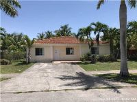 Home for sale: 13455 S.W. 257th Terrace, Homestead, FL 33032