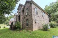 Home for sale: 148 Magnolia Dr. Dr, Warrior, AL 35180