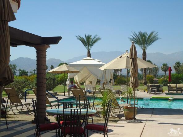 2102 Via Calderia, Palm Desert, CA 92260 Photo 43