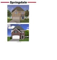Home for sale: 669 Lucille Dr., Lexington, KY 40511