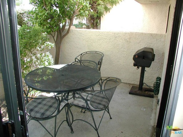 2087 Normandy Ct., Palm Springs, CA 92264 Photo 19