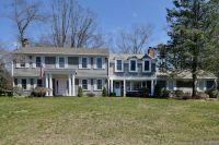 Home for sale: 123 Green Hill Rd., Longmeadow, MA 01106