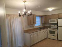 Home for sale: 8810 S.E. 89th Pl., Ocala, FL 34472